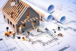 Jak wyliczy� powierzchni� domu, aby otrzyma� zwrot cz�ci wydatk�w na budow�?