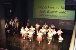 """Festiwal Wielu Kultur""  i""Dzie� Kresowy"""