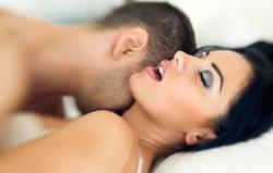 Dlaczego nie mam ochoty na seks? – pyta seksuolog�w coraz wi�cej Polek