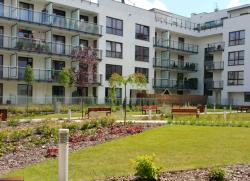 Mikromieszkania - czy ruszy budowa kilkunastometrowych mieszka�