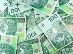 Wzrost minimalnego wynagrodzenia spowodował wzrost wysokości składek
