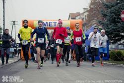 Crossant wlutym zainauguruje Dolnośląski Puchar Sportów Wytrzymałościowych