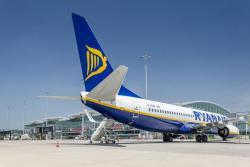 Samolotem doGdańska iBrukseli. Nowe połączenia zWrocławia