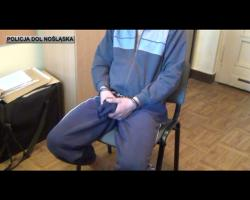 Kara dożywotniego pozbawienia wolności za zabójstwo sprzed 24 lat
