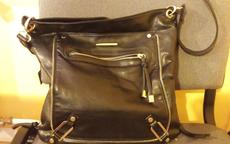 Wykorzystała nieuwagę klientki iukradła jej torebkę