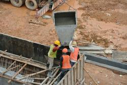 Zadania odzieży ochronnej ijej wykorzystanie wzakładach pracy