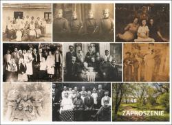 Promocja publikacji oreemigrantach zJugosławii ihistorii Bolesławca