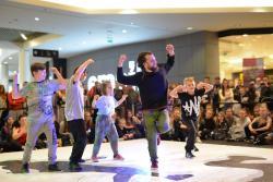 Wielka dolnośląska bitwa taneczna powraca