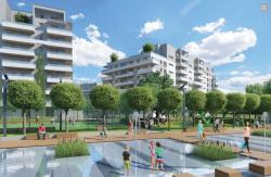 Rekordowa liczba nowych mieszkań na rynku