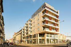 Trendy na wrocławskim rynku mieszkaniowym