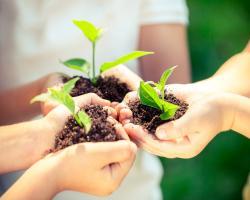 Znajdź zieloną planetę – bezpłatne prelekcje iwarsztaty