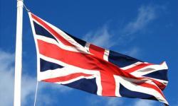 Ostatnia polska fala emigracji doWielkiej Brytanii chce zdążyć przed Brexitem