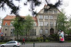 Rada wyraziła zgodę. Miasto daruje nieruchomość na nową siedzibę szkoły specjalnej