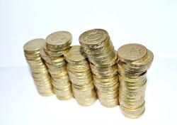 Kredyt firmowy czy leasing?