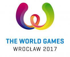 Już za tydzień weWrocławiu wielkie otwarcie The World Games 2017