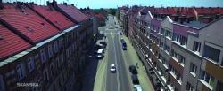 Przebudowa ulicy Jaworzyńskiej zakończona