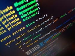 Co 4 programista zEuropy Środkowo-Wschodniej mieszka  wPolsce