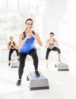 Być fit – codziennie. Spotkanie motywacyjne dla wrocławianek