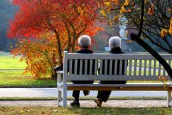 135 osób na Dolnym Śląsku ma więcej niż 100 lat