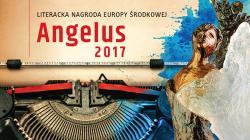 Poznamy laureata Literackiej Nagrody Europy Środkowej Angelus