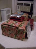 Najgorsze prezenty biznesowe – czego unikać, wybierając upominki dla klientów?