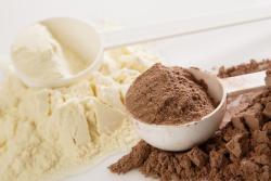 Jak stosować odżywki białkowe?