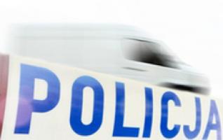 Areszt dla złodzieja samochodów