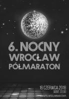 Wrocławskie imprezy biegowe w2018 r.