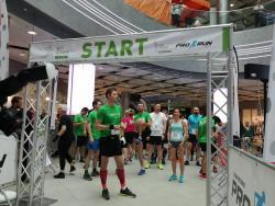 Sky Tower Run 2018 - ruszyły zapisy na Mistrzostwa Polski wbiegu po schodach