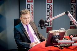 Zbrodnia wMiłoszycach - pierwszy obrońca Tomasza Komendy oszokujących kulisach procesu
