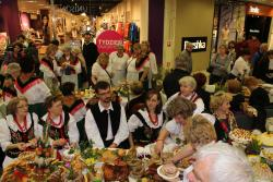 Wielkanocne specjały wPasażu Grunwaldzkim