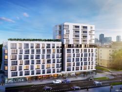Inwestowanie wmieszkania pod wynajem za pożyczone