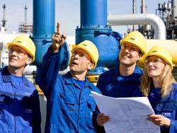 Zakład produkcji katalizatorów BASF zaprasza na dzień otwarty