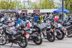Największa impreza motocyklowa na Dolnym Śląsku