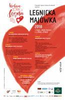 Legnicka Majówka 2018