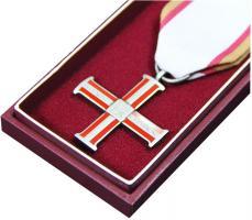 Dla kogo Krzyże Wolności iSolidarności