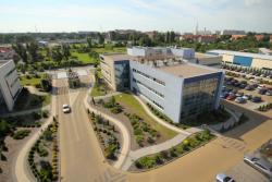 Boom biurowy weWrocławiu trwa wnajlepsze