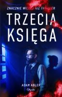 Premiera powieści najbardziej ekscentrycznego polskiego milionera  -