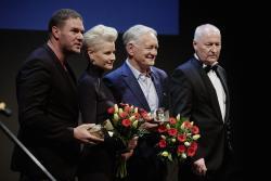 Ruszył 7.Festiwal Aktorstwa Filmowego