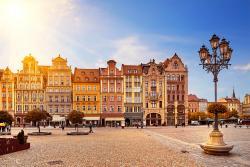 Wrocław – komu będzie łatwo znaleźć pracę?