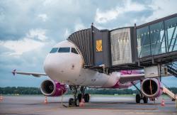 Port Lotniczy Wrocław: znakomite wyniki wlistopadzie
