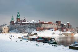 Aktywne ferie to nie tylko narty