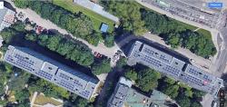 Zaskakująco dużo czystej energii - rok pracy Wrocławskiej Elektrowni Słonecznej