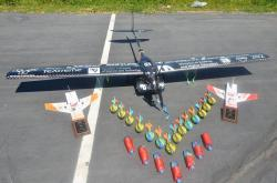 Wrocławskie samoloty zamerykańskimi medalami