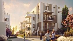 Rozpoczyna się przedsprzedaż osiedla Vitalia Residence