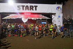 7. PKO Nocny Wrocław Półmaraton - dwóch Polaków na podium