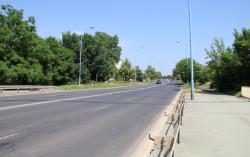 Subwencja na kolejny etap przebudowy ul. Leszczyńskiej.
