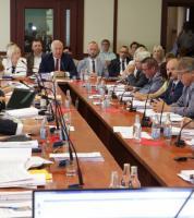 Absolutorium iwotum zaufania dla prezydenta Legnicy
