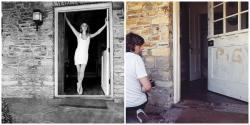 Co naprawdę wydarzyło się wwilli Polańskich 9 sierpnia 1969? Nowe fakty omorderstwie Sharon Tate