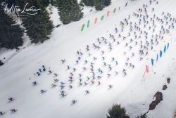 44 Bieg Piastów – zapisy otwarte - tysiąc zgłoszeń w10 dni